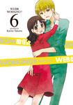 WEB版 WORKING!! 6巻-電子書籍