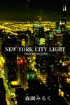 NEW YORK CITY LIGHT-電子書籍