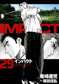 インパクト 29