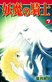 妖魔の騎士(7)