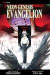 Neon Genesis Evangelion, Vol. 11-電子書籍
