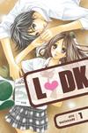 LDK 1-電子書籍