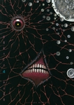 後遺症ラジオ(4)-電子書籍