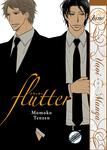 Flutter-電子書籍