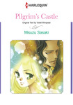 Pilgrim's Castle-電子書籍