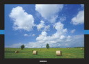 SUMMER in hokkaido-電子書籍