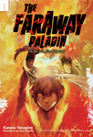 The Faraway Paladin Volume 1: The Boy in the City of the Dead-電子書籍