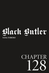 Black Butler, Chapter 128-電子書籍