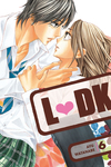 LDK 6-電子書籍
