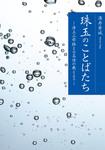 珠玉のことばたち 浄土三部経と七高僧の教えより-電子書籍