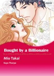 BOUGHT BY A BILLIONAIRE-電子書籍