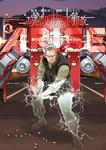 攻殻機動隊ARISE ~眠らない眼の男 Sleepless Eye~(4)-電子書籍