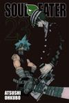 Soul Eater, Vol. 23-電子書籍