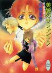 美貌のサラマンドラ 禍つ姫の系譜(3)-電子書籍