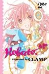 Kobato., Vol. 2-電子書籍