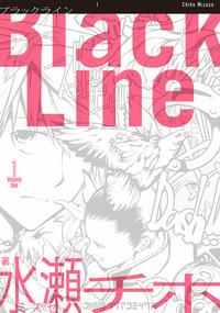 Black Line 1