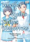 【英語版】明日が雨でも晴れでも/Whether It Rains or Shines Tomorrow-電子書籍