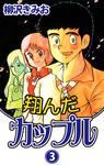 翔んだカップル(3)-電子書籍
