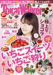 TokaiWalker東海ウォーカー 2017 2月号-電子書籍