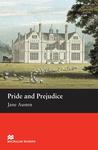 Pride and Prejudice-電子書籍