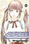 Air Gear 31-電子書籍