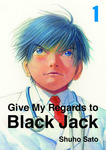 Give My Regards to Black Jack, Volume 1-電子書籍