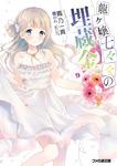 龍ヶ嬢七々々の埋蔵金9-電子書籍