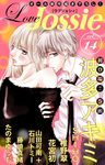 Love Jossie Vol.14-電子書籍
