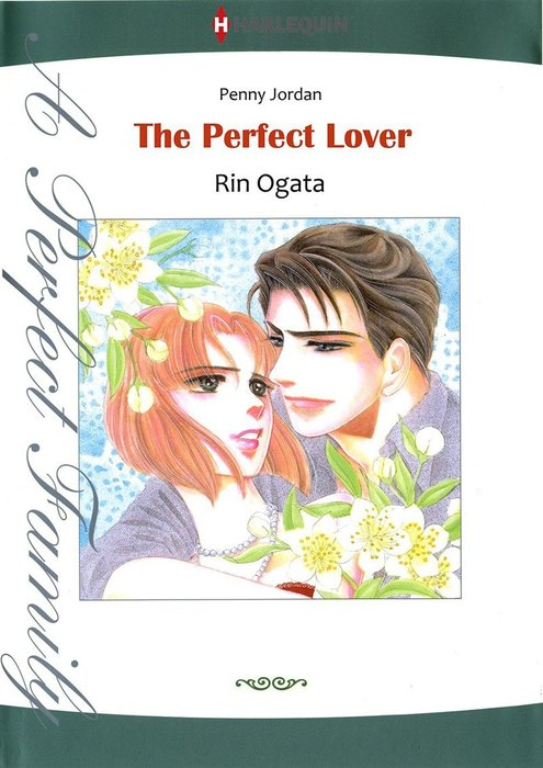 THE PERFECT LOVER-電子書籍-拡大画像
