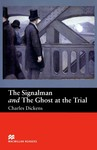 The Signalman and The Ghost at the Trial-電子書籍