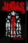 JUDAS, Volume 1-電子書籍