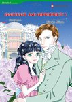 INNOCENCE AND IMPROPRIETY 1-電子書籍