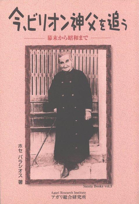 今、ビリオン神父を追う-電子書籍-拡大画像