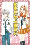 Gakuen Prince Volume 9-電子書籍
