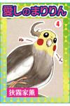愛しのまりりん4-電子書籍