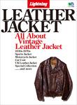 Lightning Archives LEATHER JACKET-電子書籍