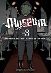 Museum Volume 3