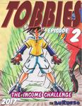 Tobbies - Episode 2 [The Income Challenge]-電子書籍