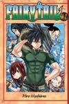 Fairy Tail 41-電子書籍