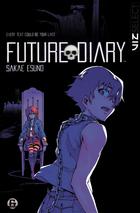 Future Diary, 6