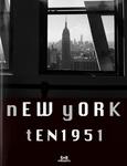 nEW yORK-電子書籍