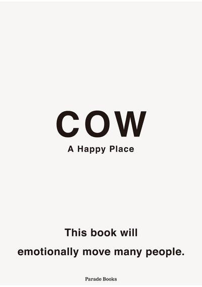 COW-電子書籍