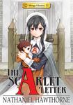 The Scarlet Letter-電子書籍