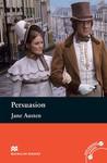 Persuasion-電子書籍