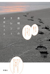 夜明けのエレジー-電子書籍