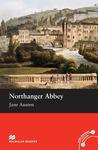 Northanger Abbey-電子書籍