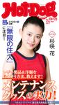 Hot-Dog PRESS (ホットドッグプレス) no.124・125 メンテナンスグッズの実力!-電子書籍