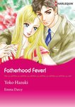 Fatherhood Fever!-電子書籍