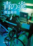 青の炎-電子書籍