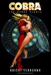 COBRA: Legend of Mandrad-電子書籍